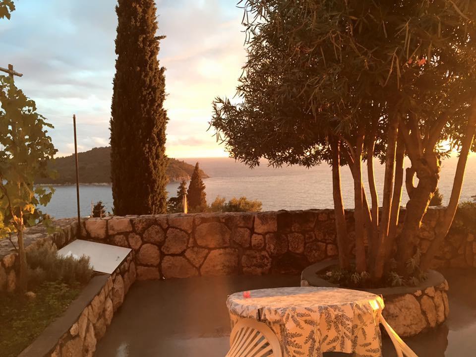 Residence Eterne Dubrovnik