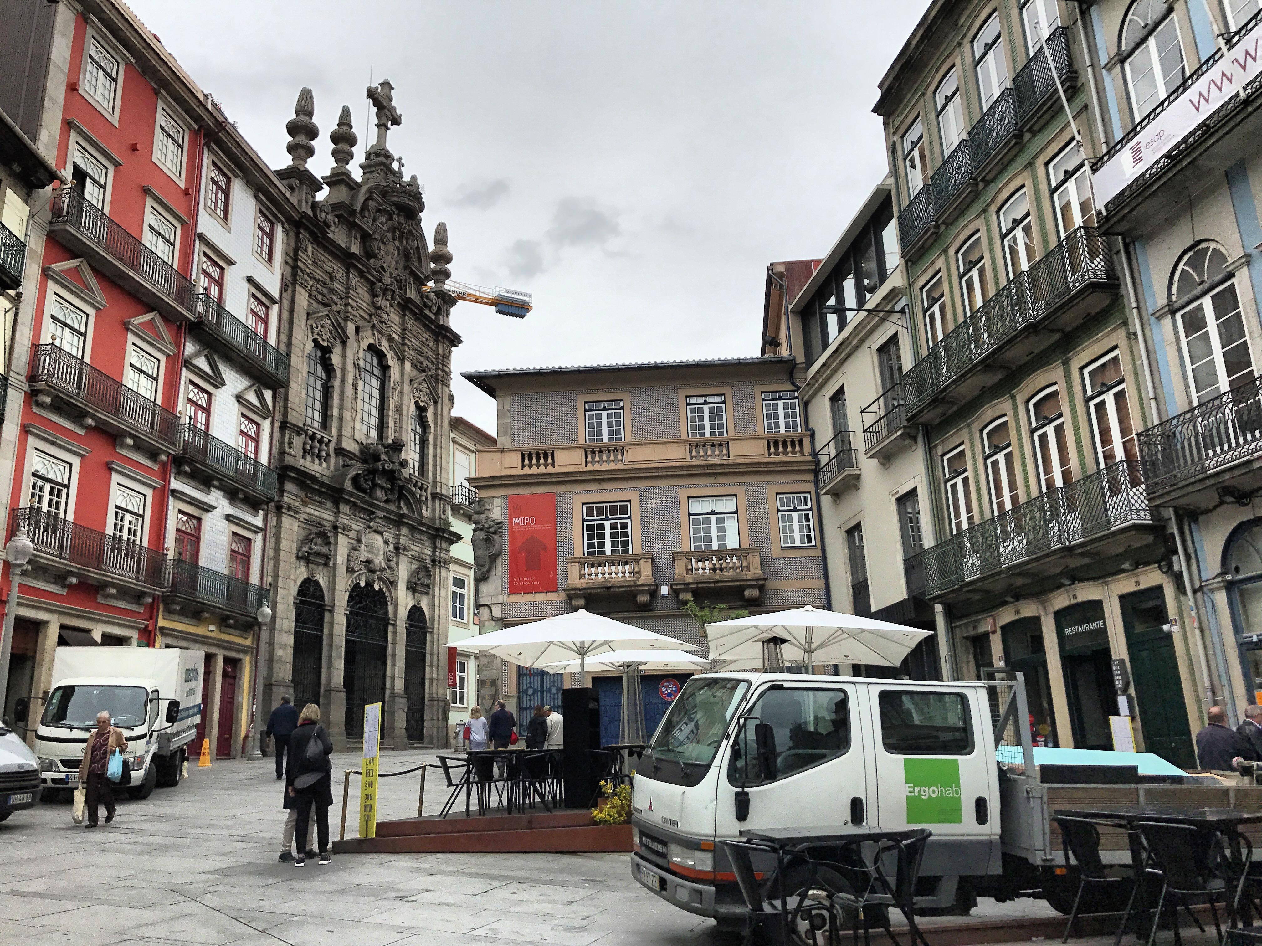 Largo de São Domingos